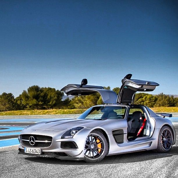 Cool Mercedes SLS AMG Httpswwwfacebookcomcoolcarscovers - Cool mercedes cars