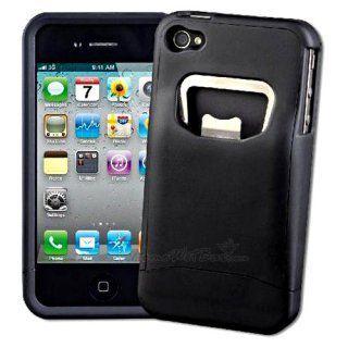 iPhone 4 Case Bottle Opener $19.95