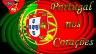 Mix Musica Portuguesa Vol. 05 - YouTube