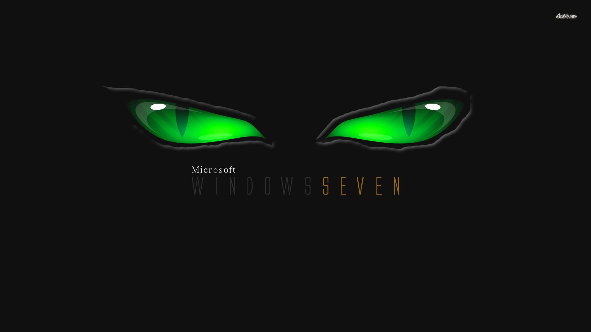 microsoft windows 7 full hd wallpaper attachment 1146 amazing