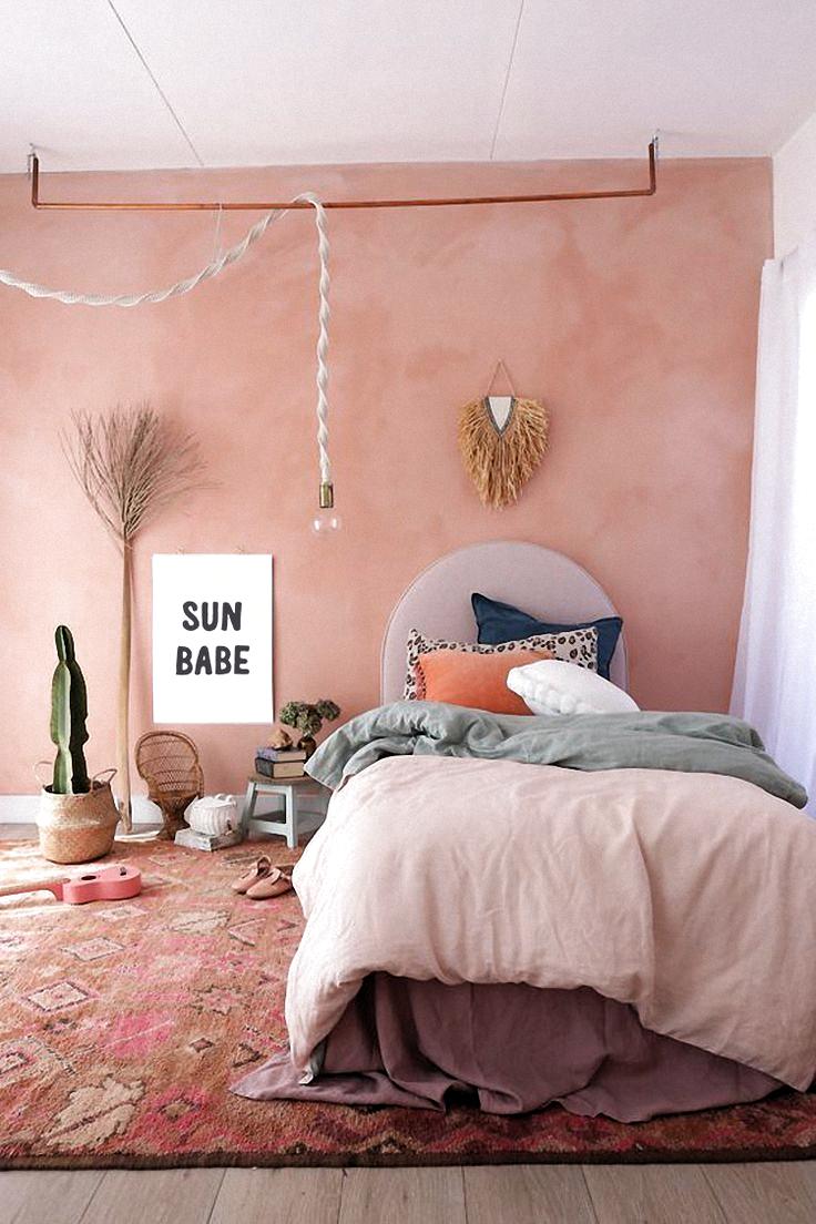 Pin By Vivian Salazar On Interior Design In 2020 Home Decor Room Decor Bedroom Bedroom Interior