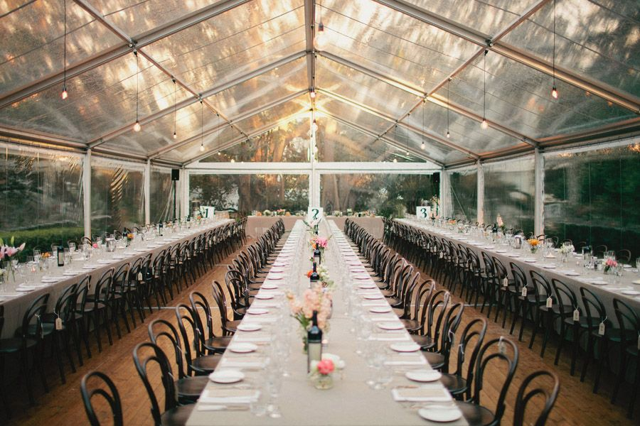 Greenhouse Marquee Sydney Marquee Wedding Wedding Marquee Hire Wedding