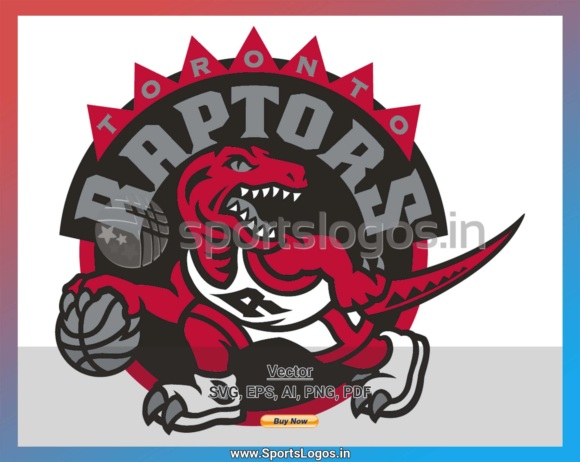 Toronto Raptors 2008/092014/15, National Basketball
