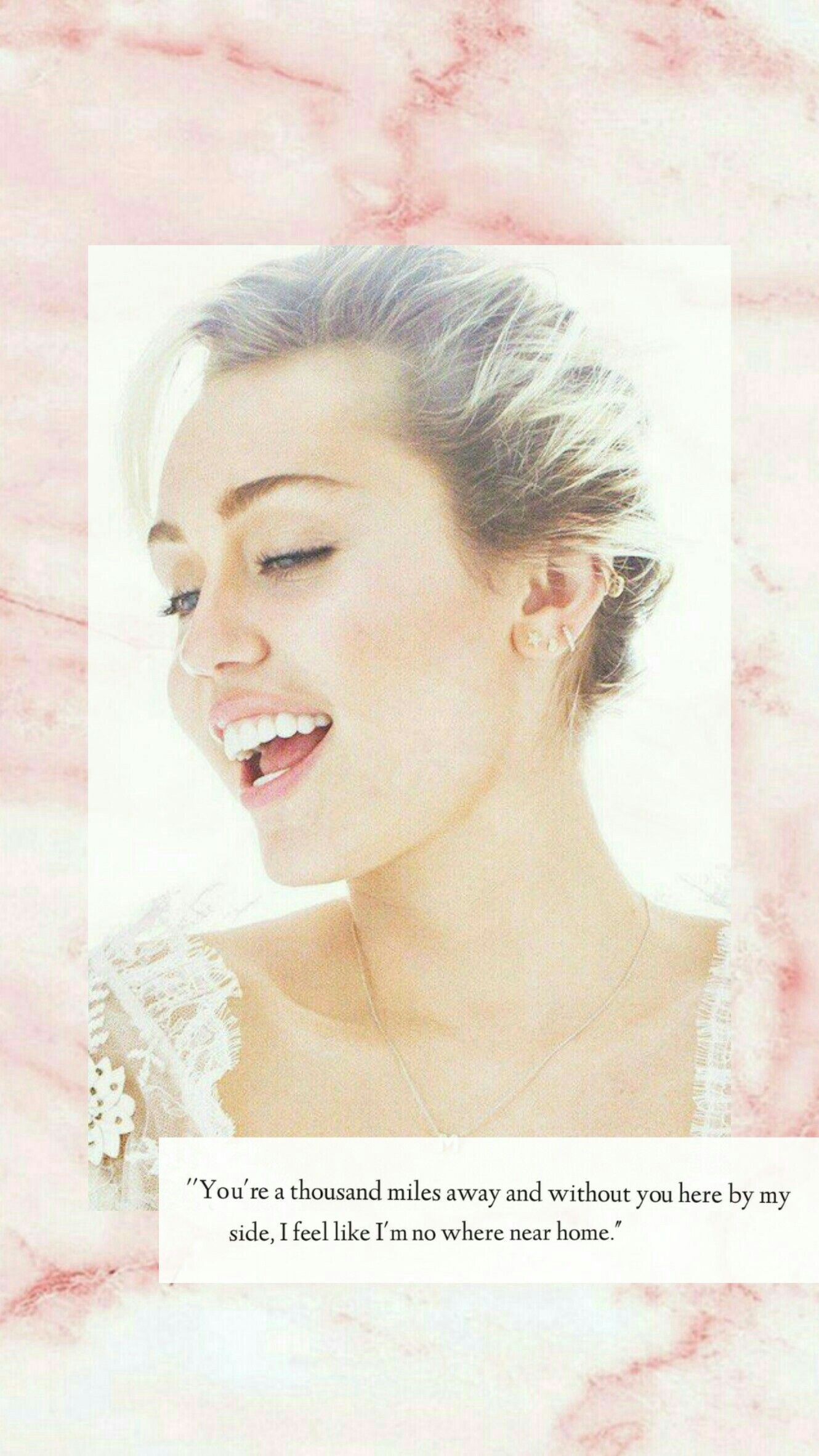 To acquire Cyrus Miley bangerz tumblr pictures pictures trends