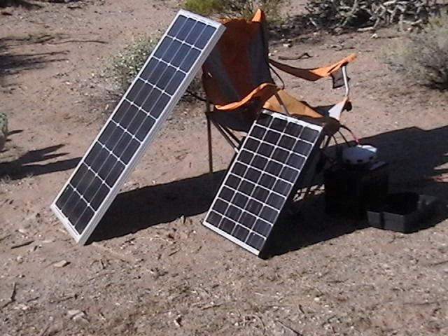 Wind Energy Wind Power Check Out Diy Solar Panel Installation At More