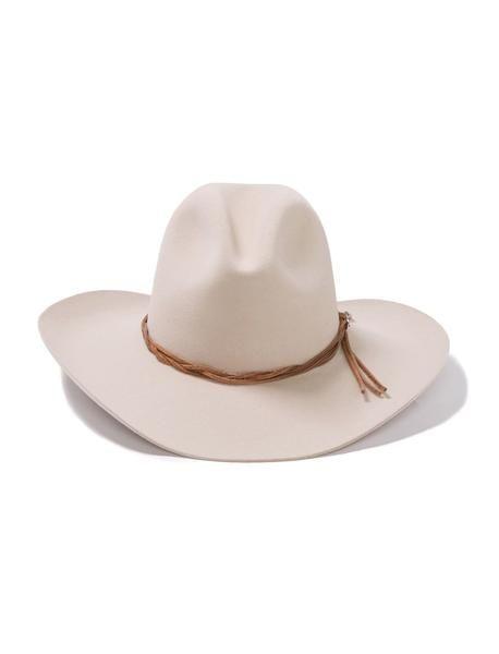 5e9317be9362c Stetson Gus 6X Cowboy Hat Item SFGUSS-5040