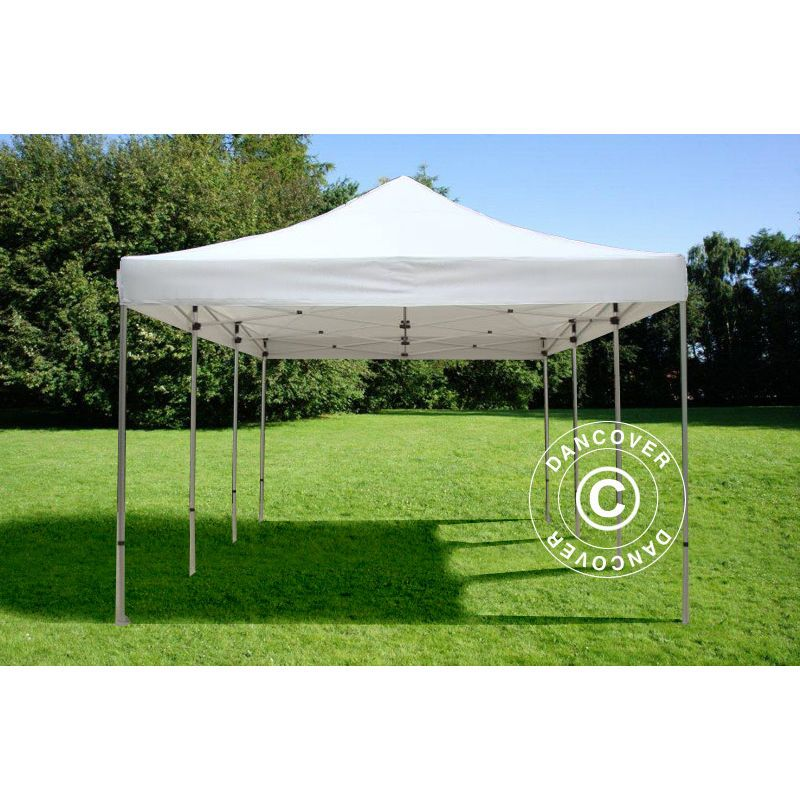 Tente De Reception Et Barnum Gazebo Patio Outdoor