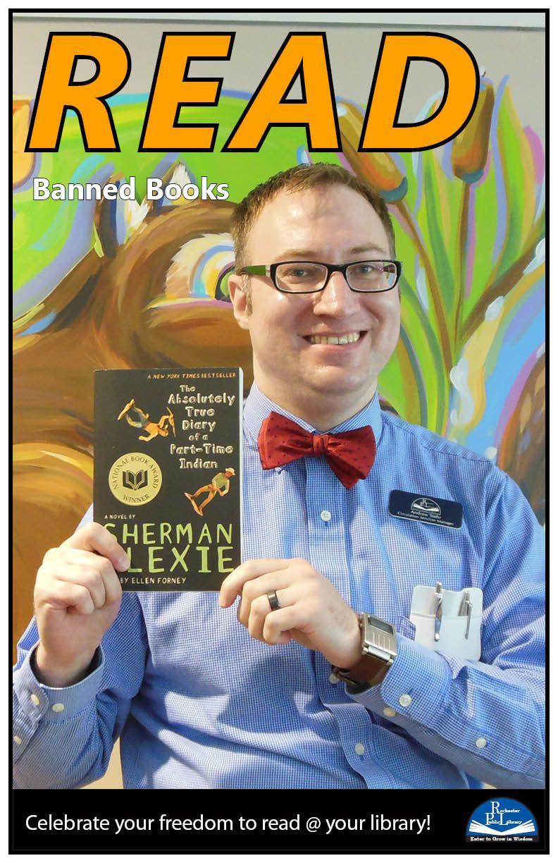 19+ Sherman alexie best books information