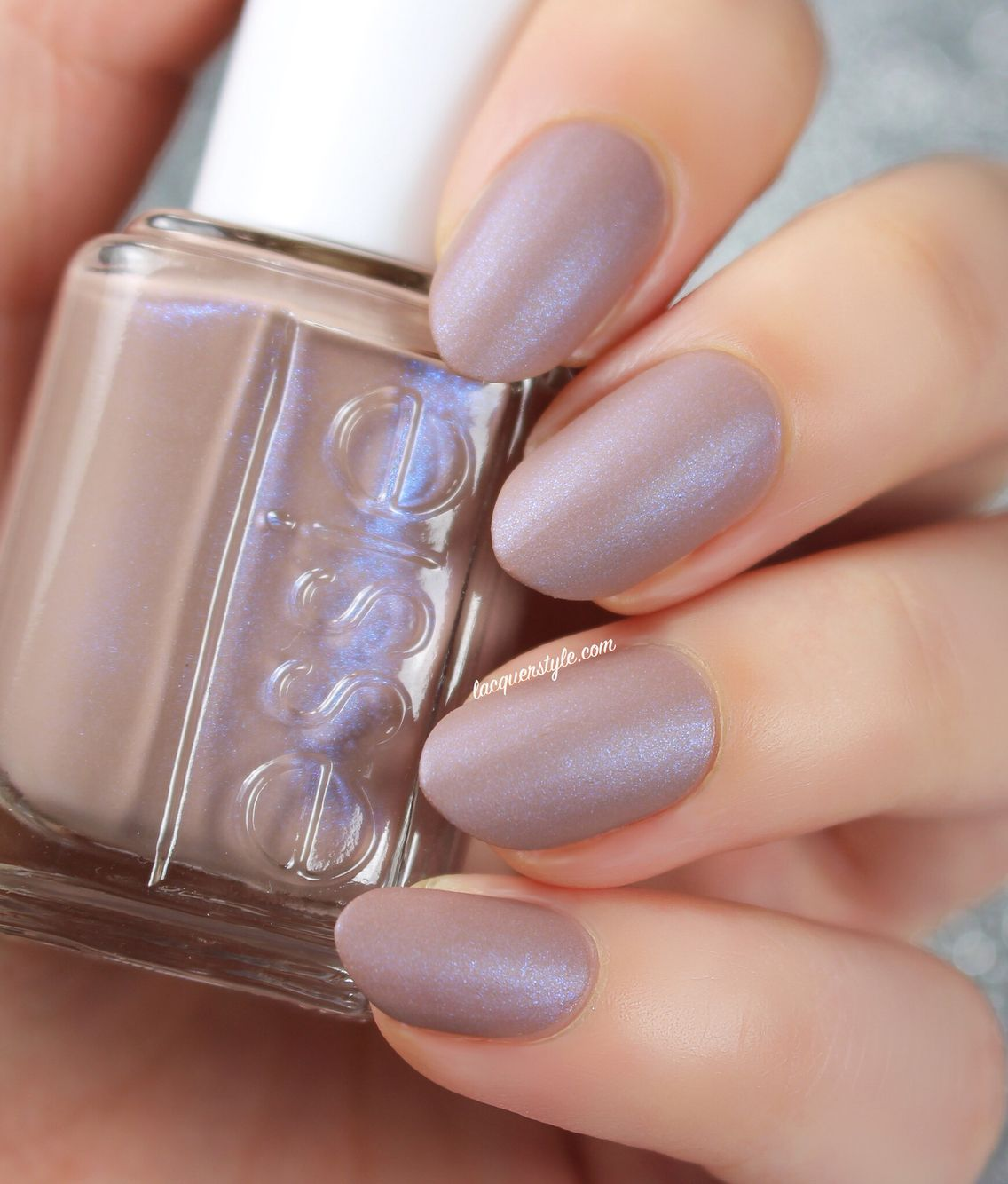 Pin by Meropi Adamopoulou on nails | Pinterest | Cashmere, Comfy and ...