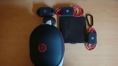 Beats by Dr. Dre Studio 2.0 Wireless Bluetooth Over-Ear Headphones -Black Matte  https://t.co/LHFMJdyqmr https://t.co/P2I1sJ8g69