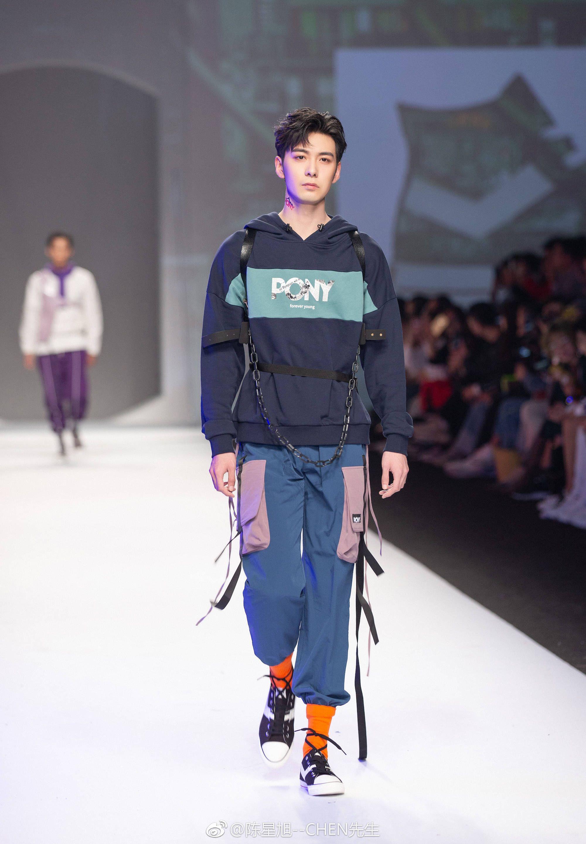 ปักพินโดย Thanya Joong ใน ตงกง