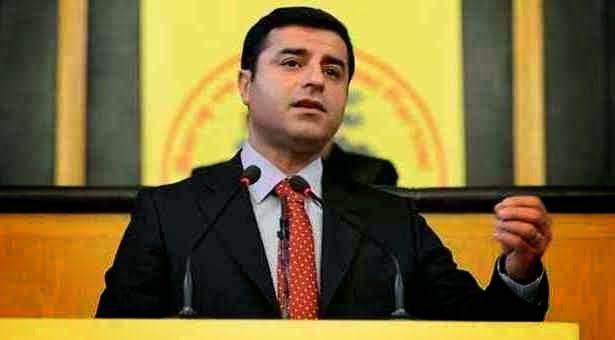 e-Pontos.gr: Οι Κούρδοι αναγνωρίζουν την Γενοκτονία των Αρμενίω...