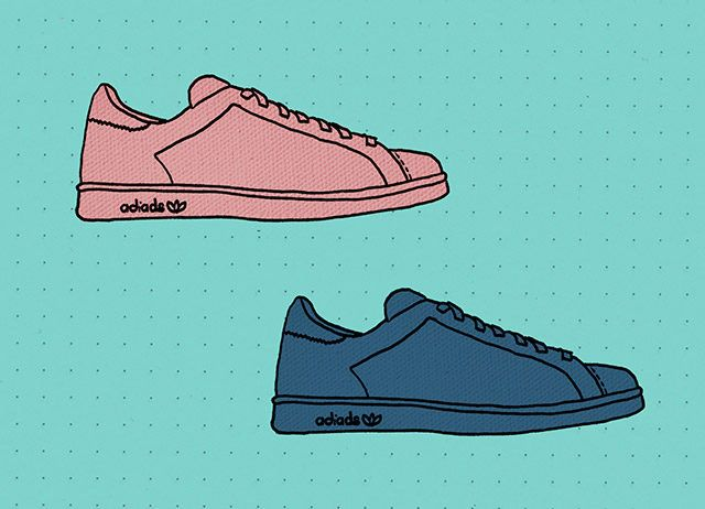UO Sneaker Preview: June Releases Urban Outfitters Blog