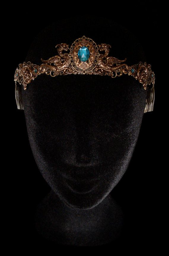 game of thrones crown for sale