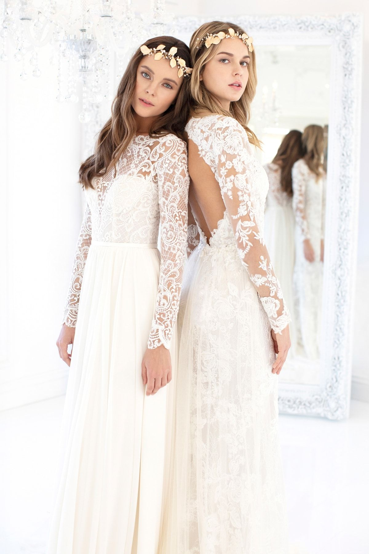Winnie Couture Wedding Dresses 2019 Winnie Couture Wedding Dresses Wedding Dress Couture Wedding Dresses Lace