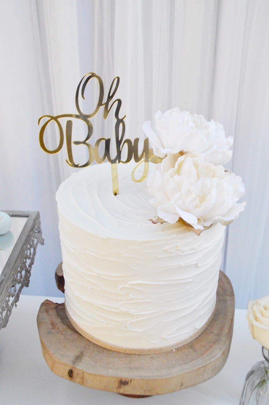 Gender Reveal Cake Gender Reveal Cake Baby Shower Gender Reveal Cake Baby Reveal Cakes