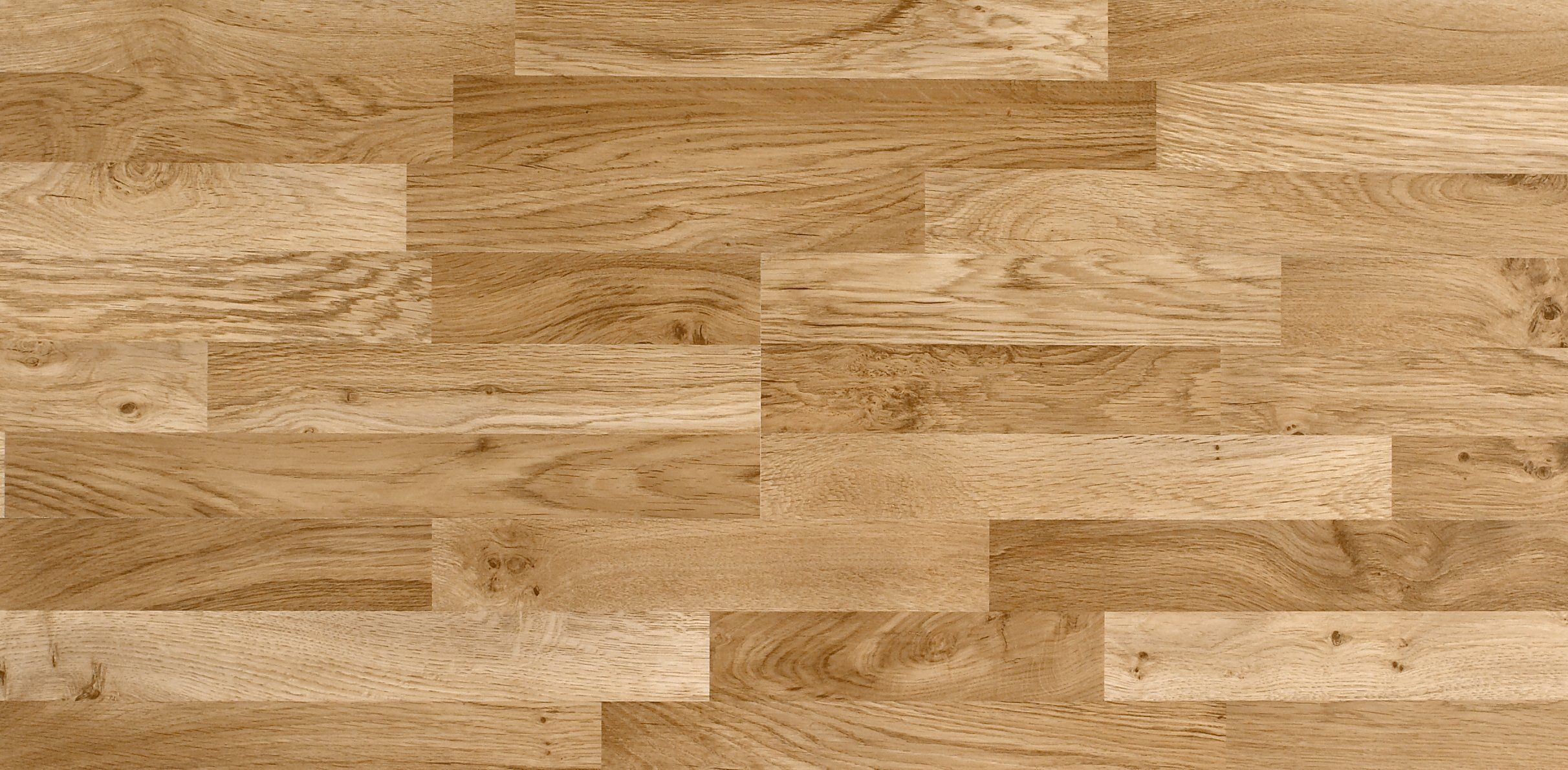 32+ Attractive Tiles Textured Tiles texture, Wood