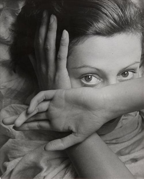 Eyes of Youth, 1938.