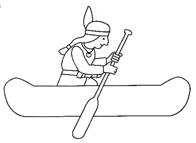 Visit Us For More Free Coloring Pages For Thanksgiving Http Coloringbookfun Com Thanksgiv Thanksgiving Coloring Pages Coloring Pages Coloring Pages For Kids