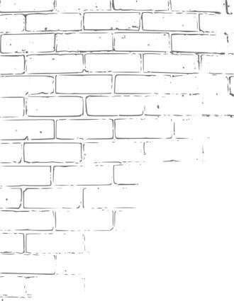 Pin By Art Ed Central On Look At Me Being All Crafty And Stuff Brick Wall Drawing Wall Drawing Texture Drawing