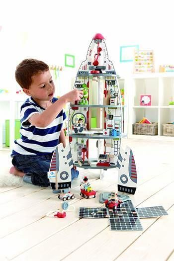 best gifts for a 5 year old boy discovery e center - Best Christmas Gifts For 5 Year Old Boy