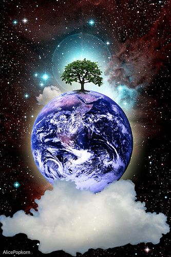 Earth Day Mother Earth Mother Earth Mother Nature Earth