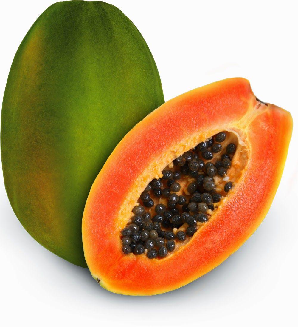 fruta fogyás
