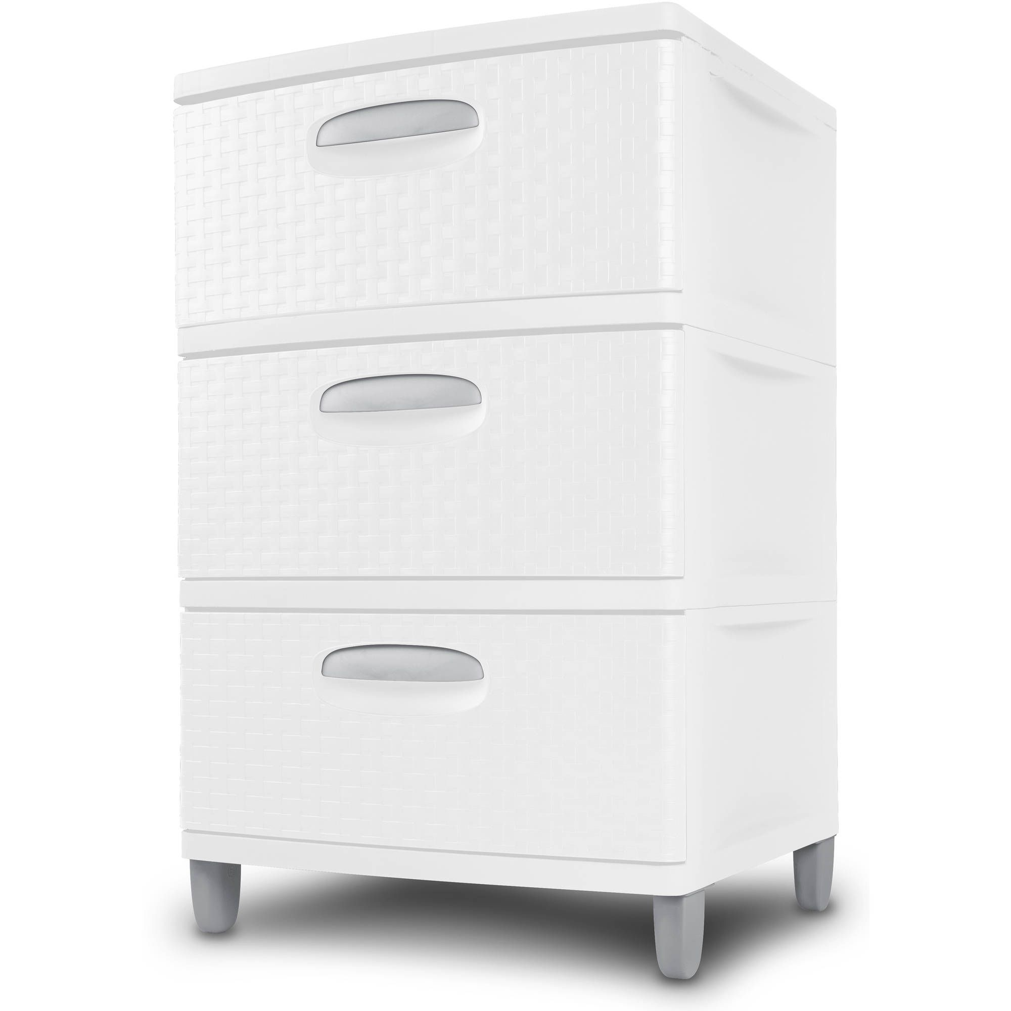 96 Reference Of 3 Drawer Plastic Storage Cabinet In 2020 Plastic Storage Cabinets Plastic Storage Drawers Plastic Drawers