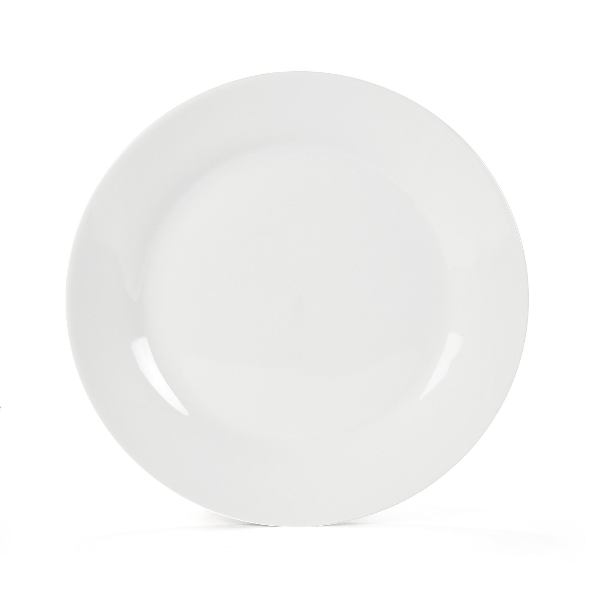 19b3b8dec2e91903320a2e55e08cf333 Meilleur De De Set De Table Alinea