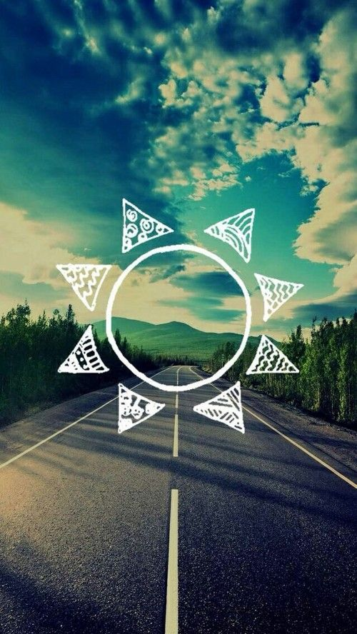 Wide HDQ Hipster Wallpapers Imagenes Hipster wallpapers