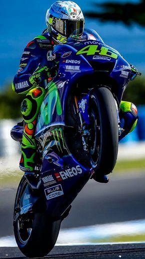 50 Motorcycle Wallpapers For Android Motorcycle Phone Wallpaper Motogp Valentino Rossi Valentino Rossi Rossi Yamaha