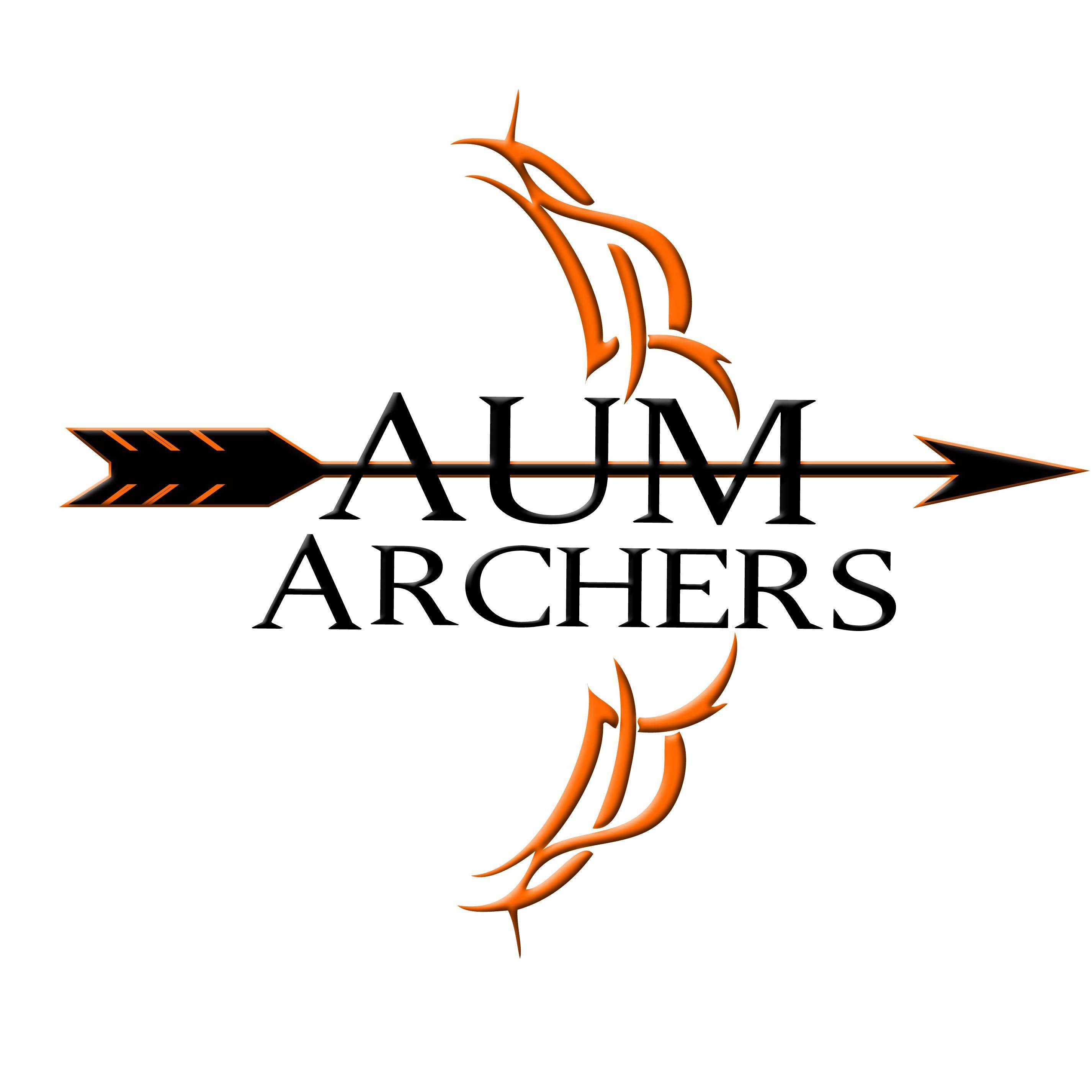 pic of archery google search archery pinterest archery rh pinterest com archery logo design archery legos