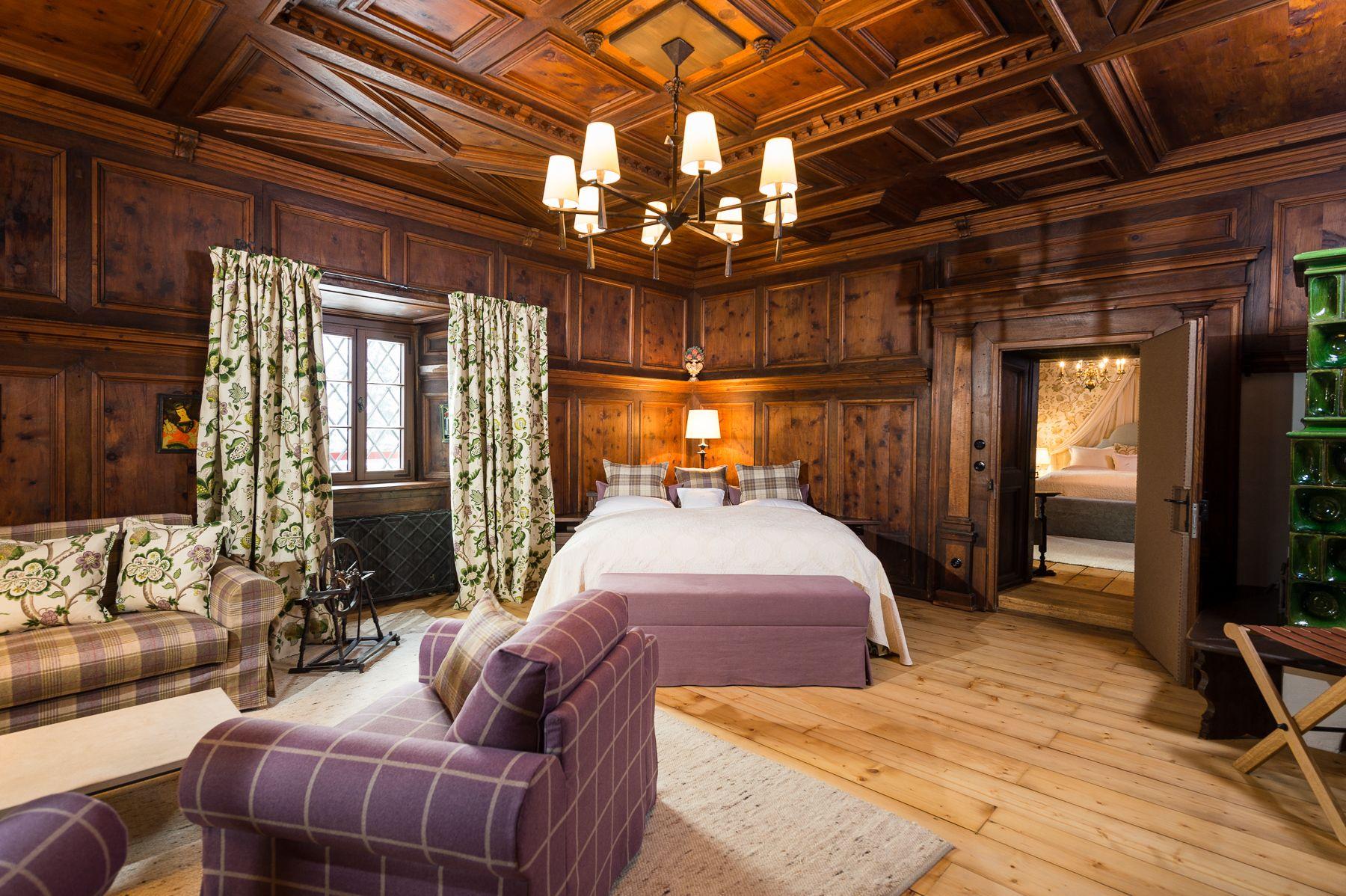 Pin Von Schloss Prielau Hotel Restau Auf Hotelzimmer Modernes Luxurioses Badezimmer Ferienwohnung Am See Schloss