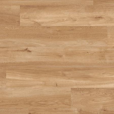 Wood Floors With Natural Vinyl Plank Flooring Karndean