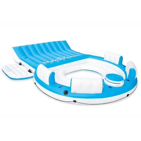 56299ca | Products | Pool floats, Inflatable float, Large