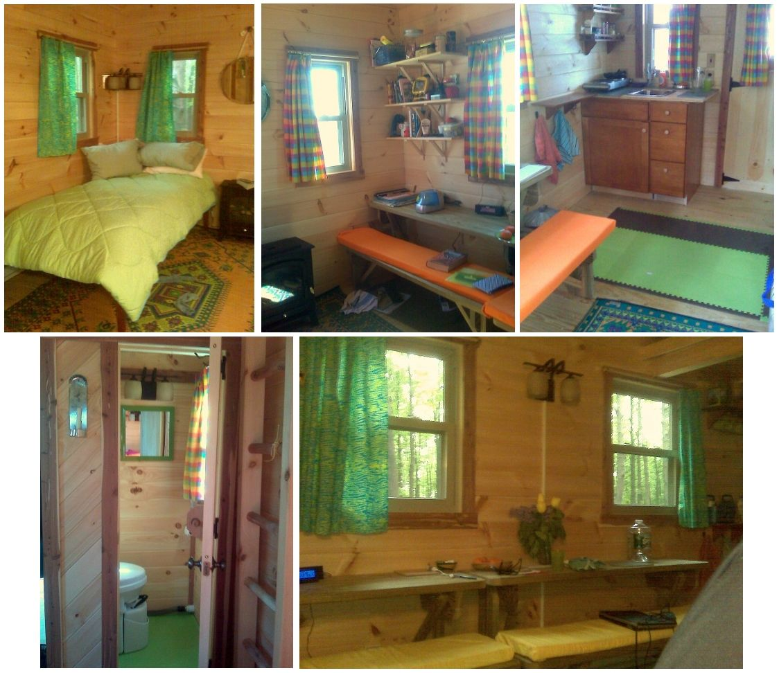 Hunter Log Cabin Portable Log Cabins Sunrise Log Cabins Log Cabin Cabin Hunting Cabin