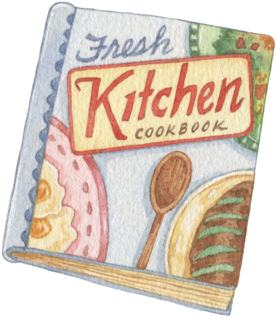 Laminas decoupage: Laminas para la cocina, cubiertos, teteras, antiguas, blanco y negro, accesorios de cocina....