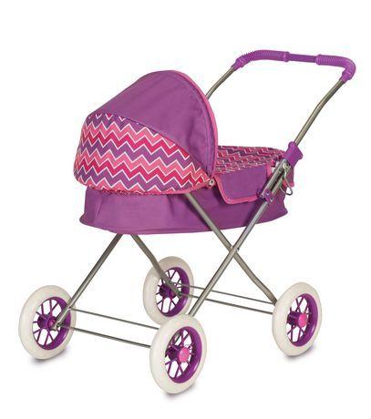 21++ Baby doll stroller walmart ideas