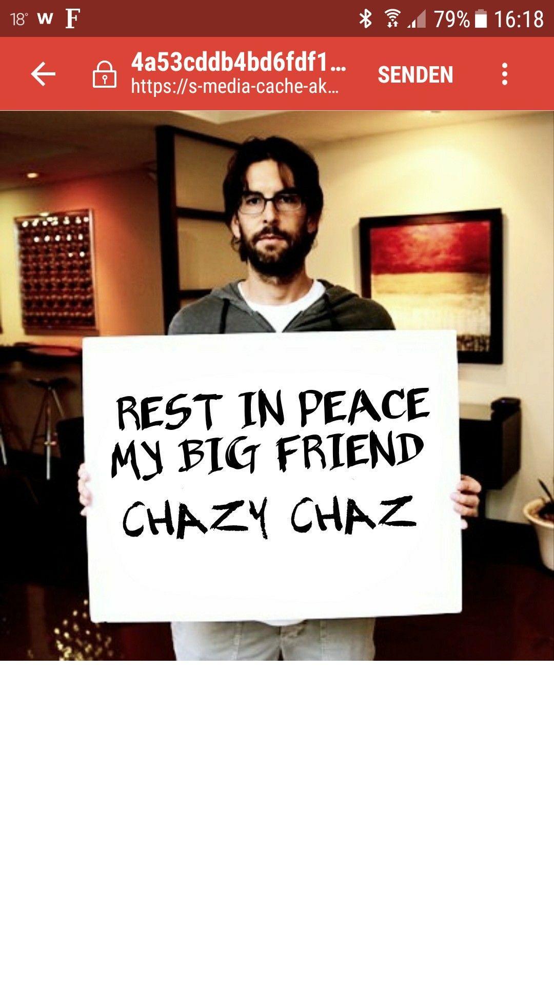 Pin Von Alexandra Marquez Auf Linkin Park Musik
