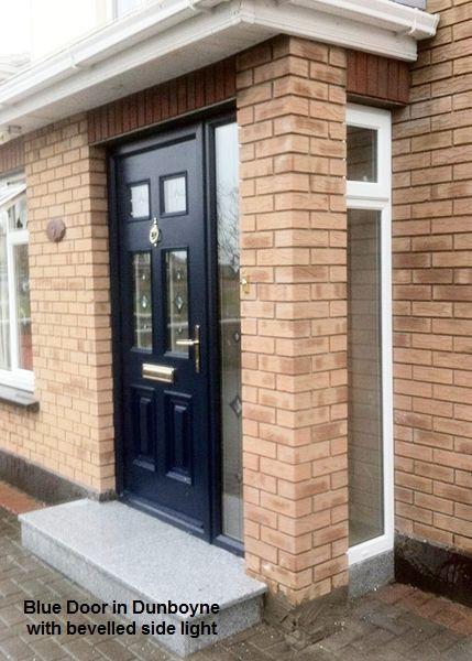 Click To Close Brick Porch House Entrance Porch Extension