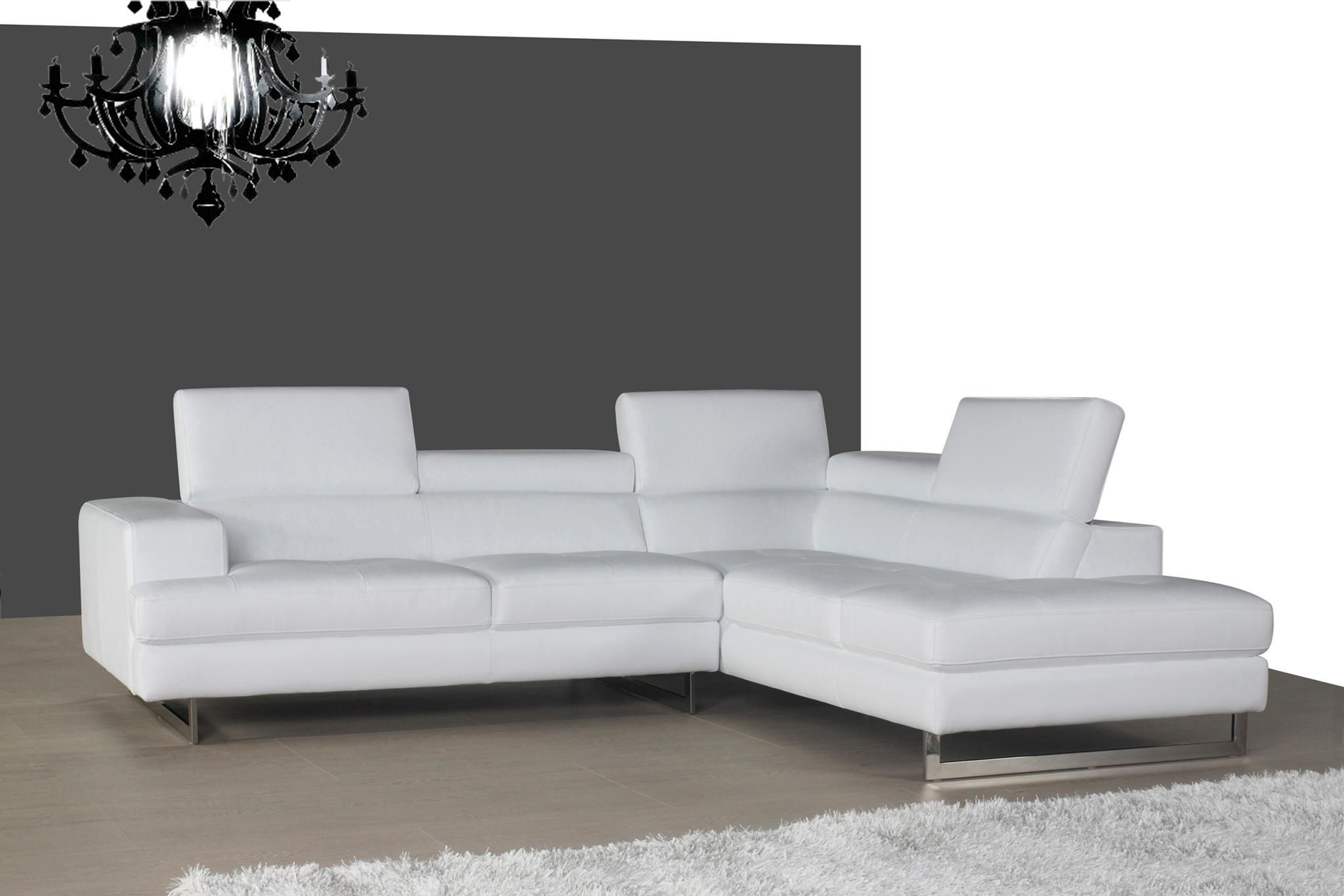 Modern Sofa Sets Toronto Chesterfield Leather Sofas Juego De Sala Muebleria Berrios 1 995 Mi Dulce Hogar