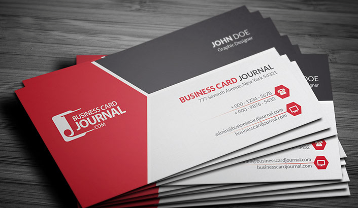 Business cards are a great way to make an awesome first impression business cards are a great way to make an awesome first impression printing fly can reheart Images