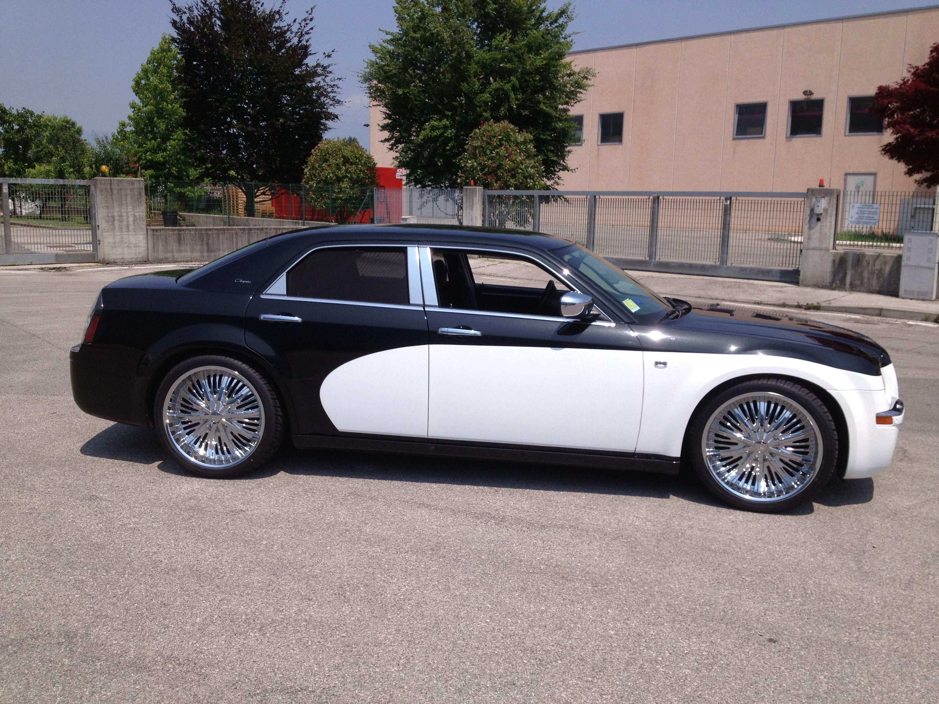 auto performance specialties fast twin img chrysler turbo