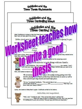 Pin On Teaching Ela With Technology