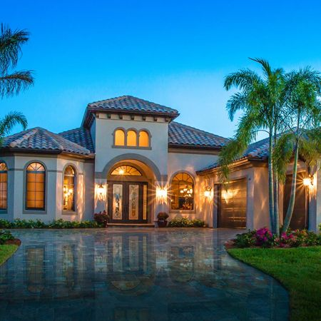 Florida Luxury Homes. View Luxury Real Estate And Homes For Sale In Florida.