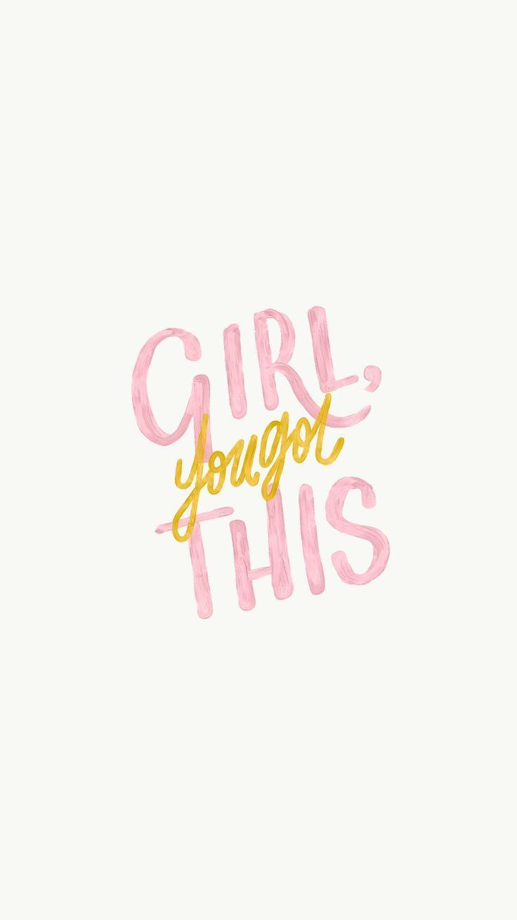 ✰ pinterest: itsmollymarquez ✰ | Inspiration | Happy words ...