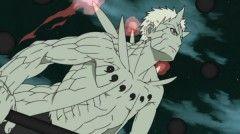 Naruto Shippuden Episode 383 Anime Review Anime