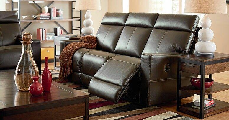 Nehlig S Furniture Furniture Lazy Boy Furniture Types