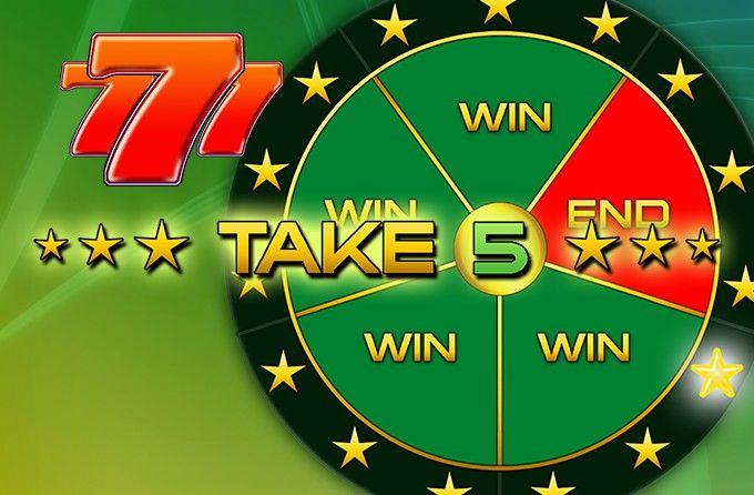 kaufland mittweida lotto spielen