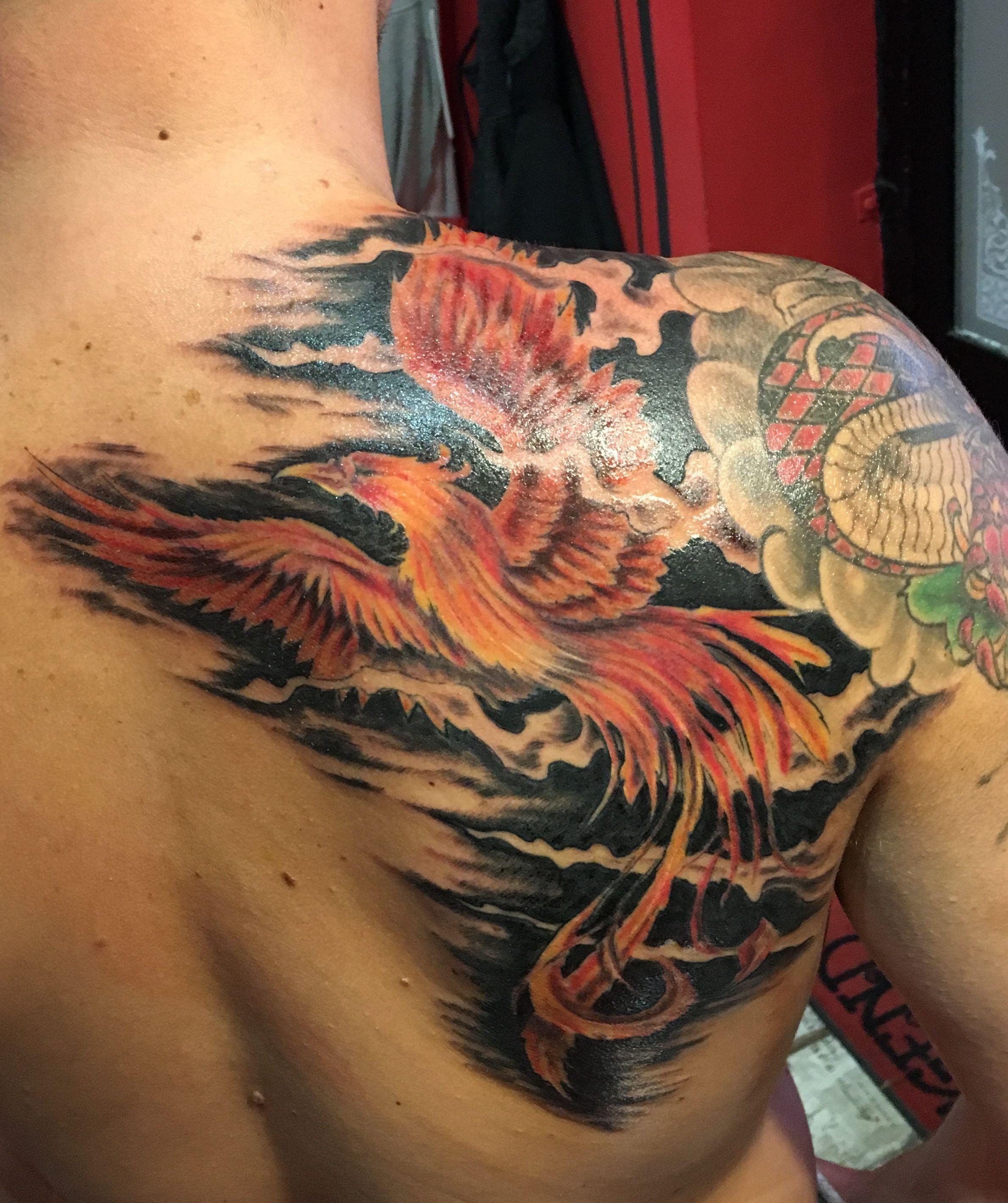 Pin by tj s on tattoos pinterest tattoo tatoos and d tattoos